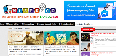 best-website-to-download-latest-movies-bollywood-hollywood-in-hindi