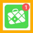 MAPS.ME – Offline maps, travel guides & navigation