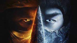 Download Mortal Kombat 2021 full movie in hindi download filmyzilla