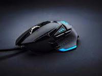 Panduan Memilih Mouse Gaming Yang Bagus