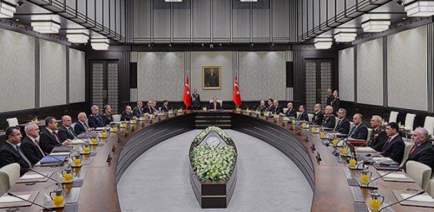 Tουρκία: Θα συνεχίσουμε τις γεωτρήσεις - Εφαρμόζουμε το Διεθνές Δίκαιο