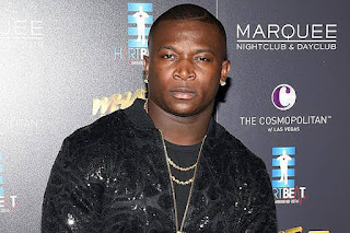 O.T. Genasis Incorporates Hook Bars With Mustard - Big Shot