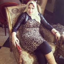 """زوجة في دعوى خلع: """"عاوزني أعمل حاجات حرام وطردني بقميص النوم"""""""