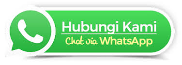 chat android, wa langsung