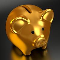 Najlepsze lokaty bankowe i konta oszczędnościowe: kwiecień 2019 roku + ranking lokat