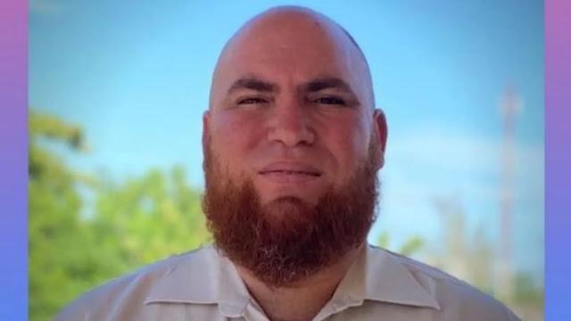 Pastor prevê mais repressão em Cuba: 'As famílias não vão ficar de braços cruzados'
