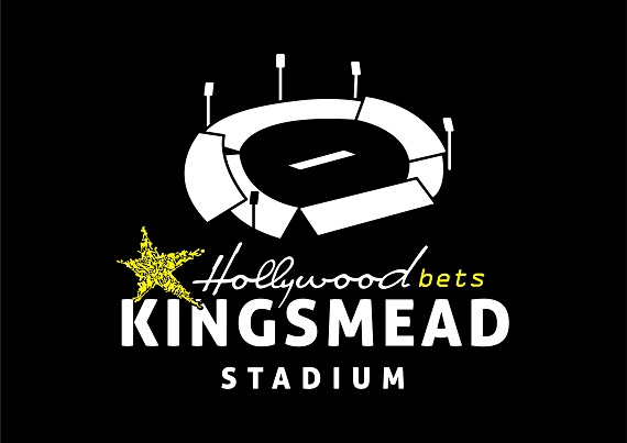 Action-packed cricket on the menu for Hollywoodbets Kingsmead