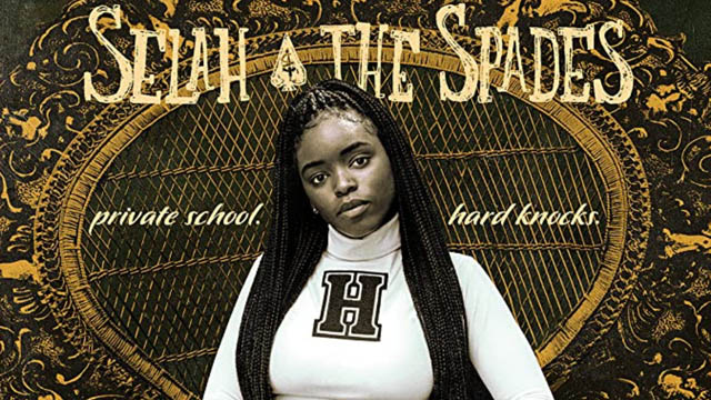 Selah And The Spades (2020) English Full Movie Download Free