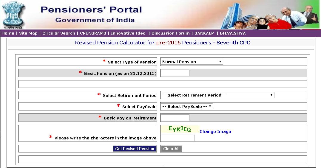 R Estimator Downloadable Software Chailivi