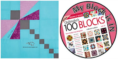 Dragonfly, damselfly quilt block, Melva Loves Scraps, Puppilalla, modern quilting, Blog Hop, Sirrus Solids, cloud 9 fabrics