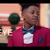 VIDEO & AUDIO | Linex - Ayeye | Download/Watch