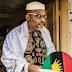 Nnamdi Kanu Boasts... Nigeria Will Burn If I'm Rearrested