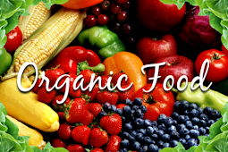 Whatever They Told You About Organic Food Is Dead Wrong...And Here's Why