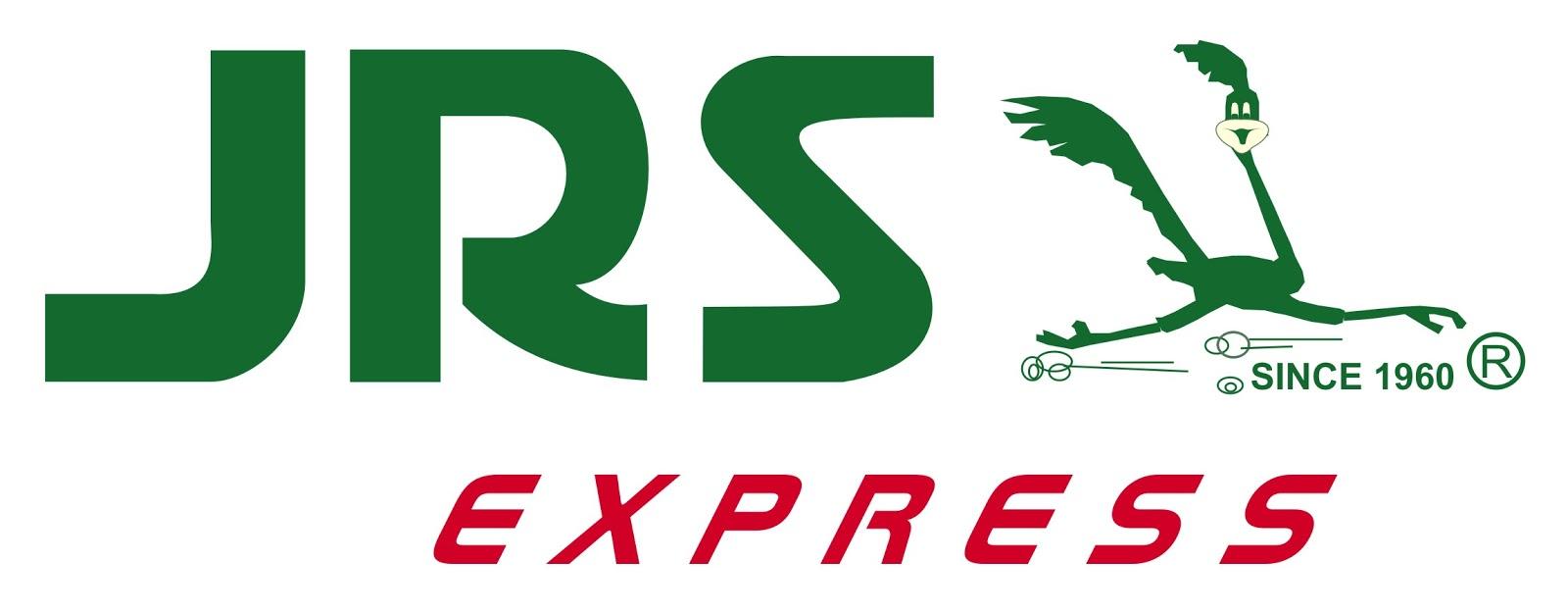 express - photo #32