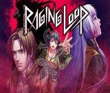 raging-loop