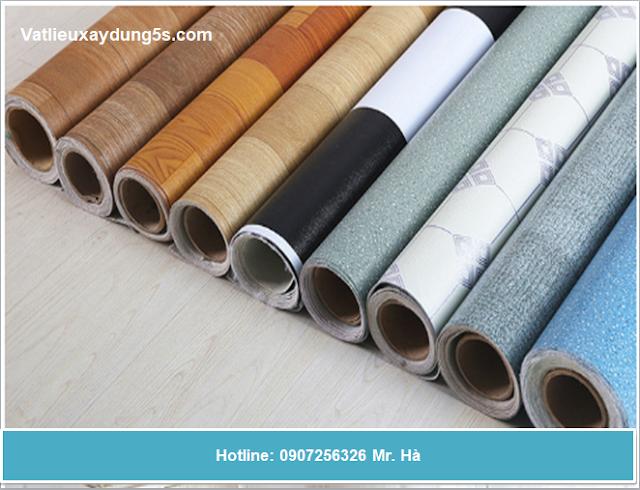 thảm nhựa trải sàn giá sỉ tại TPHCM