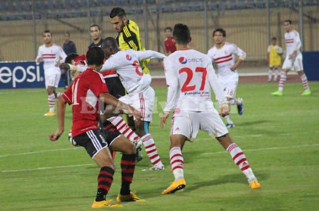 مباراة الزمالك وحرس الحدود اليوم zam_shenawy_3.jpg