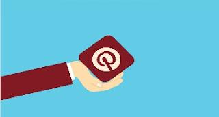 Pinterest-engagement-strategies