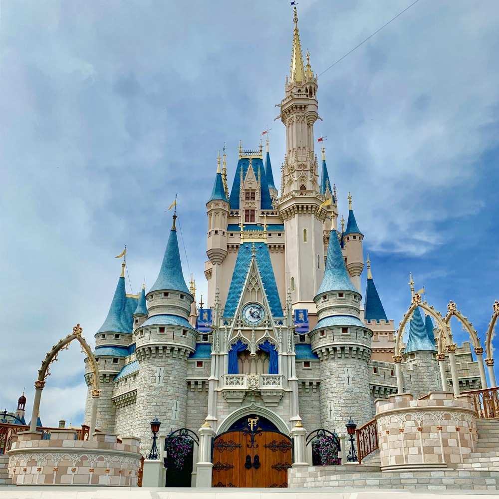 money saving tips for disney