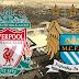 Liverpool x Manchester City - Premier League 2016 - Data, Horário, TV e Local