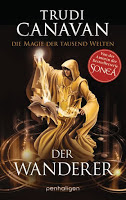 http://fantasybooks-shadowtouch.blogspot.co.at/2015/12/trudi-canavan-die-magie-der-tausend.html