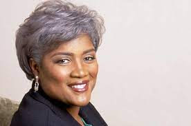 Donna Brazile   Wikipedia, Biography, Isn't Married To DC Mayor Muriel Bowser