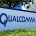 EU Antitrust Regulators Fine Qualcomm $1.2 Billion Over Apple Deal