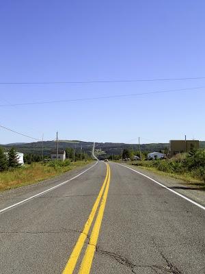 Appalachian villages, Appalachian farms, Appalachian roads, Appalachian drives, Appalachian forests, Appalachian mountains, Appalachian highlands, Appalachians, Canada Appalachians, Quebec Appalachians, Canada Appalachians, Quebec Appalachians, Riviere-du-loup, Saint-Gabriel-de-Rimouski, Sainte-Angèle-de-Mérici, Amqui, Causapscal, Quebec, Quebec tourism, Canada, Canada tourism, Visiting Canada, Visiting Quebec