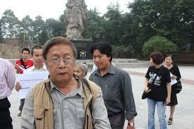 Ông Phạm Đình Trọng và những phát ngôn hàm hồ bênh vực MPL