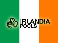 PREDIKSI IRLANDIA RABU, 02 DESEMBER 2020