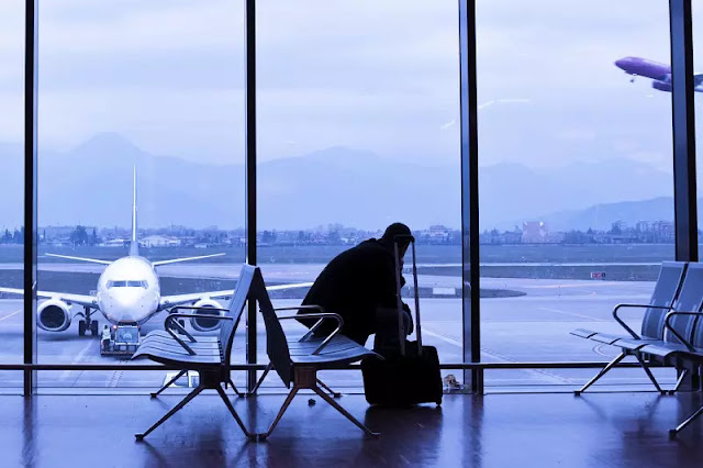 Here are the 5 Benefits of Travel Insurance You Must Know