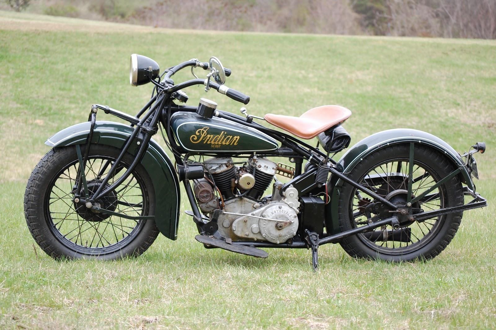 1929+Indian+101+Scout+45+cu.+in.+750+cc4