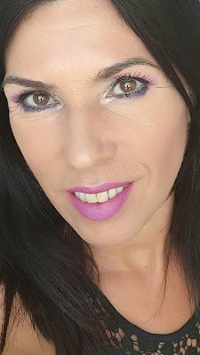 Sombras Constance Carrol 22