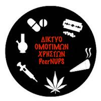 https://www.facebook.com/drug.peers.net /