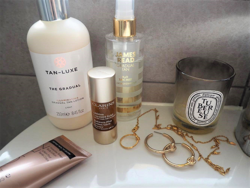 Transitional-Tanning-Beauty-Products-Aesthetical-Blog-0