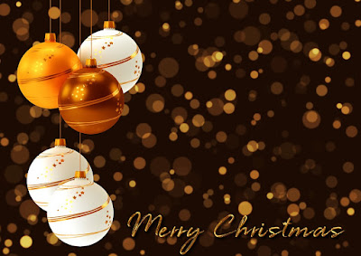 royalty free christmas background images