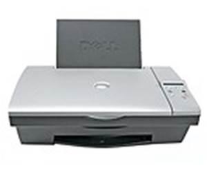 Dell 922