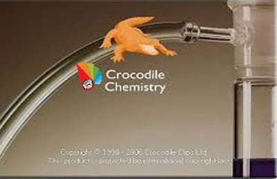 CROCODILE CHEMISTRY 605 Version Final