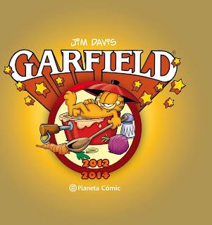 https://nuevavalquirias.com/garfield-comic-comprar.html