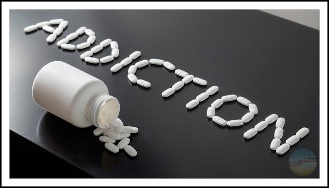 دوافع الإدمان | دور الأسرة في العلاج والتأهيل