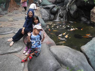 TMII Jakarta