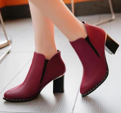 ZPCAILT Outdoor Female Sport Shoes