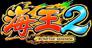 Agen Slot Terpercaya Joker123 Permainan Aplikasi Android