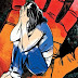 Shocking! 16-Year-Old Boy Booked For Rape After Girl Gives Birth To A Child