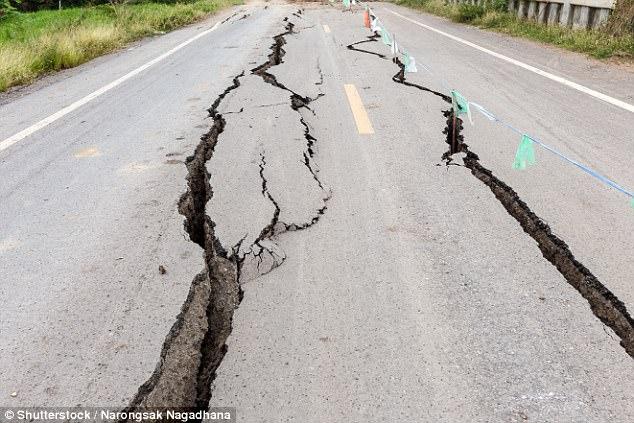 depremler-mevsim-gecisleri-ya-da-ayin-ha...miyor3.jpg