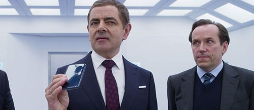 johnny-english-strikes-again-trailers-tv-spots-clips-featurettes-images-and-posters
