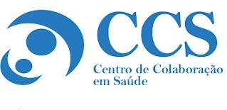 Vaga para Técnico Jurídico – Cabo Delgado