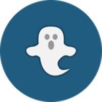 Casper APK (Snapchat)