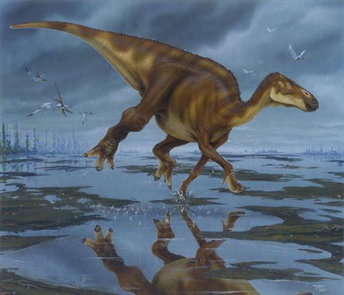 Edmontosaurus01.jpg