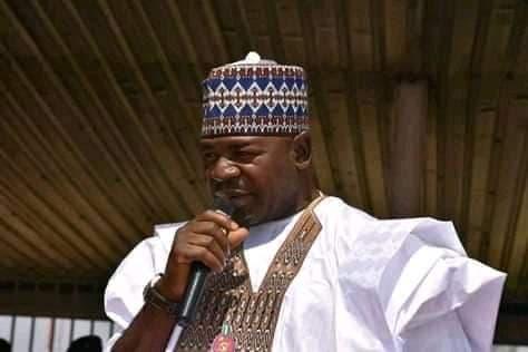 How Ahmadu Bello Moved to End Open Grazing - Taraba Speaker